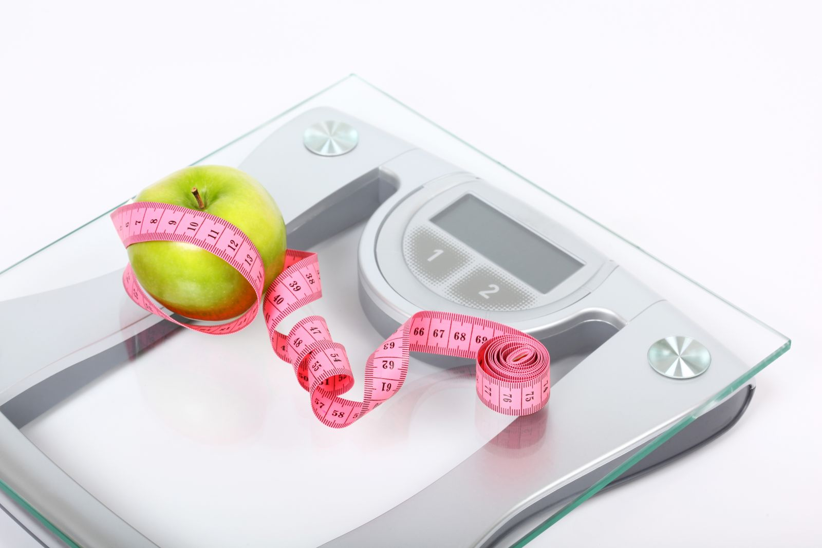 On-Line Weight Loss Seminar